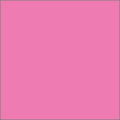 Oracal 970: Soft pink