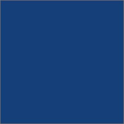 Oracal 970: Blue
