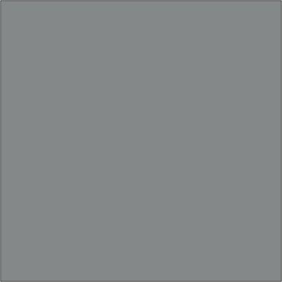 Oracal 970: Tele grey
