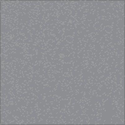 Oracal 970: Silvergrey Matt