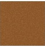 Oracal 970: Copper Matt