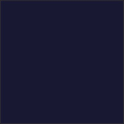 Oracal 970: Yacht blue