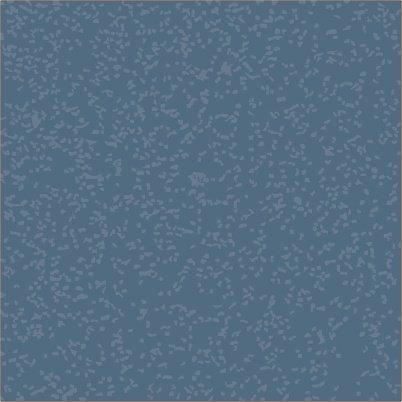 Oracal 970: Dove Azul Metálico