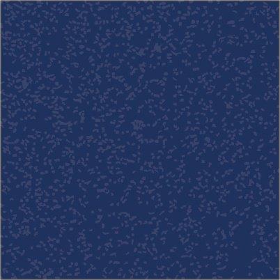 Oracal 970: Night blue metallic