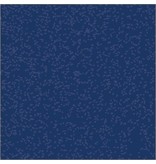 Oracal 970: Noche Azul Metálico Opaco