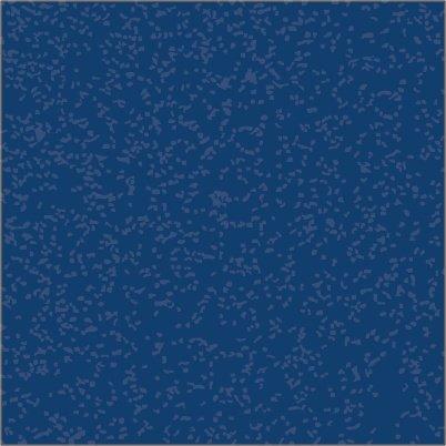 Oracal 970: Azur metallic