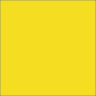 Oracal 970: Croco Amarillo