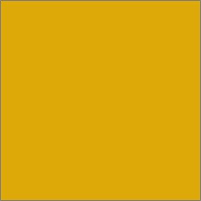Oracal 970: Correos Amarillo
