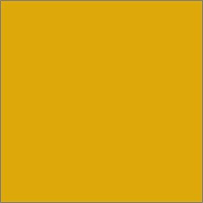 Oracal 970: Post office yellow