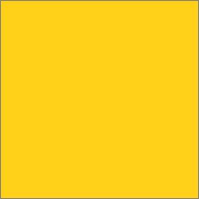 Oracal 970: Traffic yellow