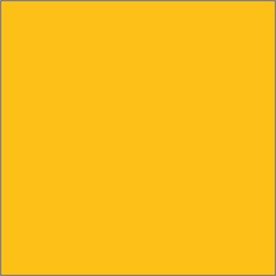 Oracal 970: Cargo yellow