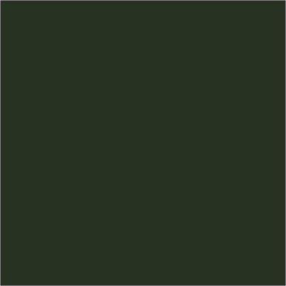 Oracal 970: Botella Verde