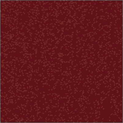 Oracal 970: Red brown metallic