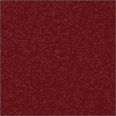 Oracal 970: Rojo Marrón Metálico