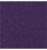 Oracal 970: Violet Metálico