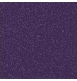Oracal 970: Violet metallic Matt