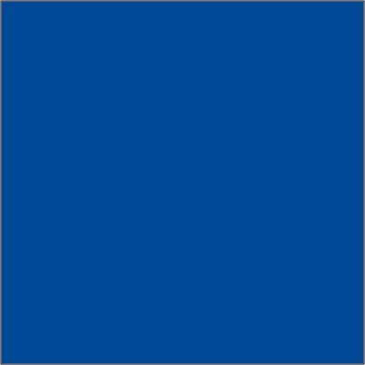 Oracal 970: Mar Azul