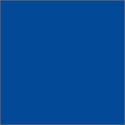Oracal 970: Sea blue