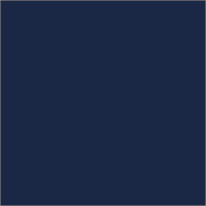 Oracal 970: Azul Marino Claro