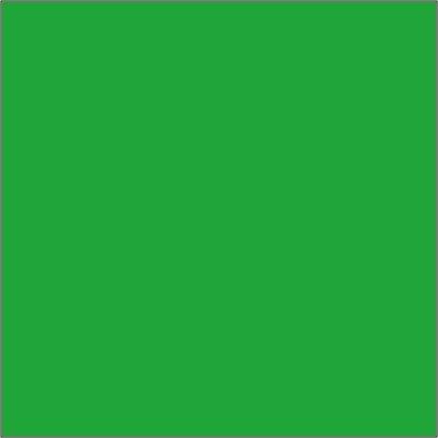 Oracal 970: Hierba Verde