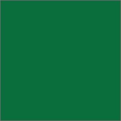 Oracal 970: Policía Verde