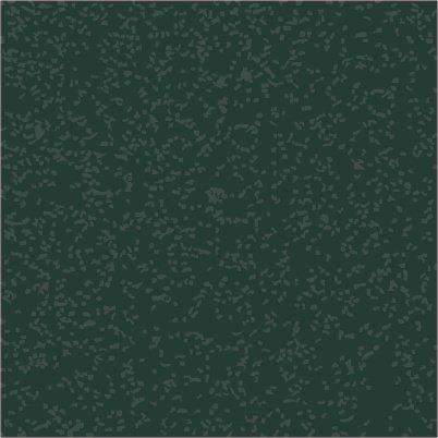 Oracal 970: Abies Verde Metálico