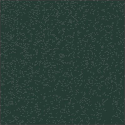 Oracal 970: Fir tree green metallic