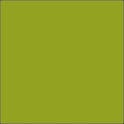 Oracal 970: Algee Verde