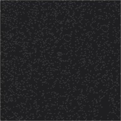 Oracal 970: Negro Metálico