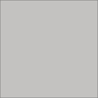 Oracal 970: Stone grey