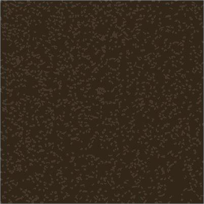 Oracal 970: Orient brown metallic