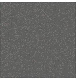Oracal 970: Aluminium