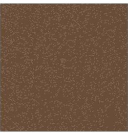 Oracal 970: Bronce antique