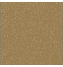 Oracal 970: Pyrite Matt