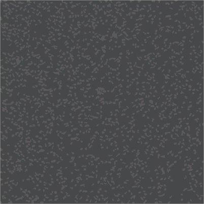 Oracal 970: Grafito Metálico