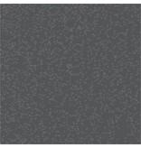 Oracal 970: Graphite metallic Matt