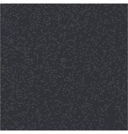 Oracal 970: Charcoal metallic