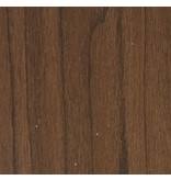 Película interior Wild Brown Walnut
