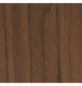 Interieurfolie Wild Brown Walnut