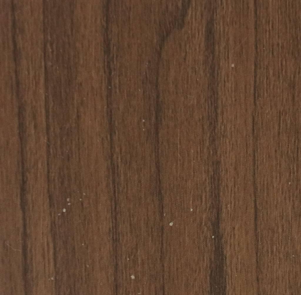Interior film Wild Brown Walnut