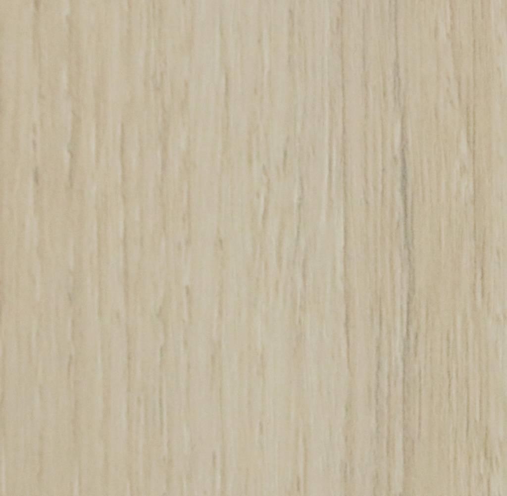Chamonix Oak W350