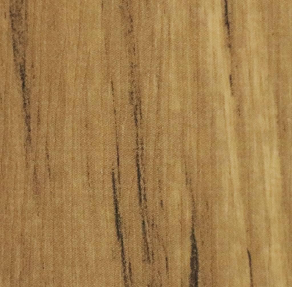 Pine W358