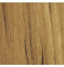 Interior film Beauty Of Pine