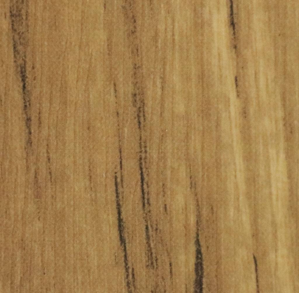 Film intérieur Beauty Of Pine