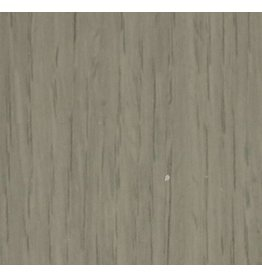 Innenfilm Light Grey Walnut