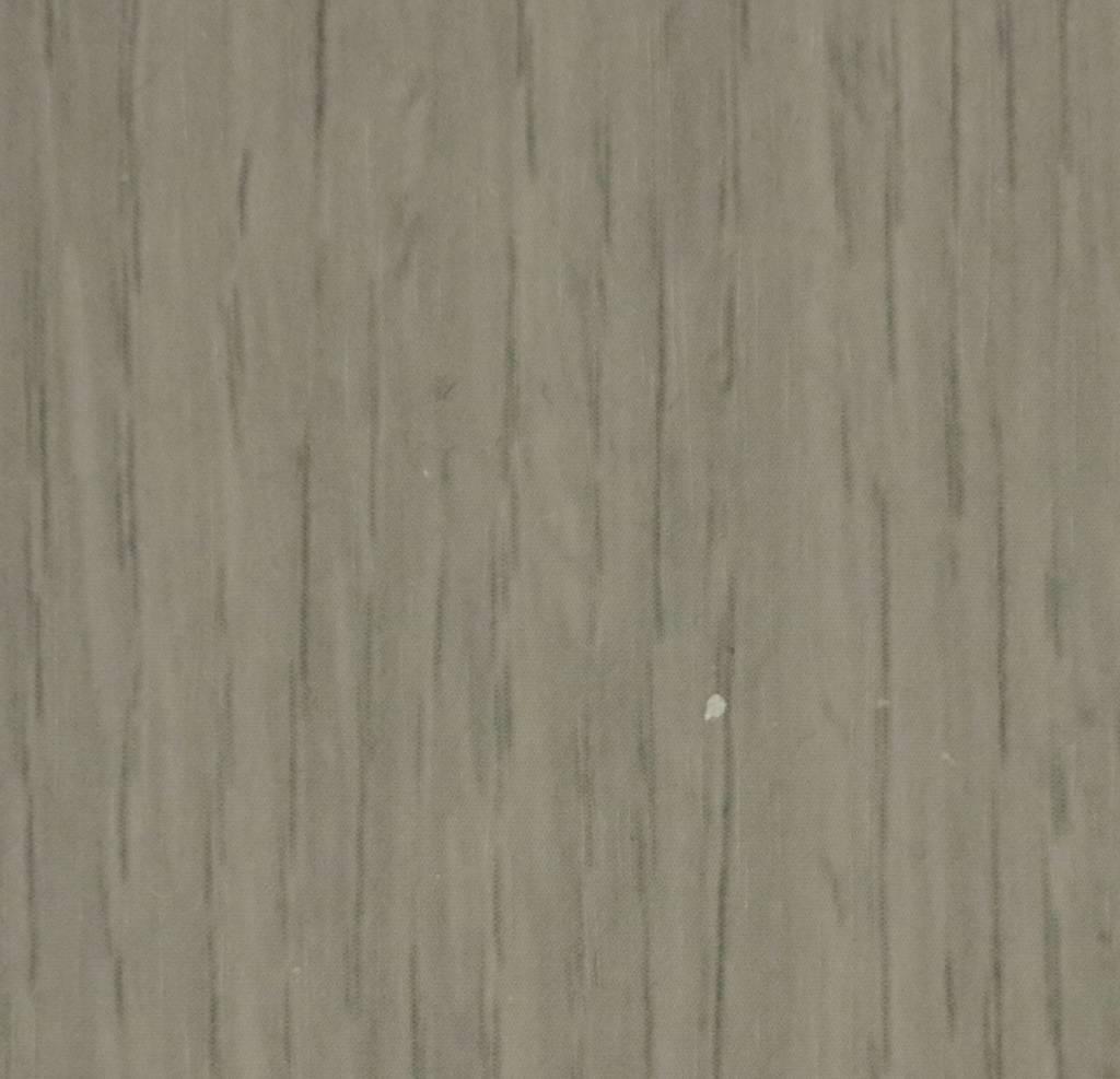 Interieurfolie Light Grey Walnut