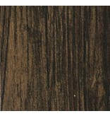 Antique Wood W671