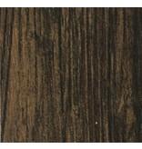 Innenfilm Rustic Indoor Plank