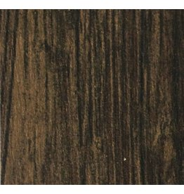 Interieurfolie Rustic Indoor Plank