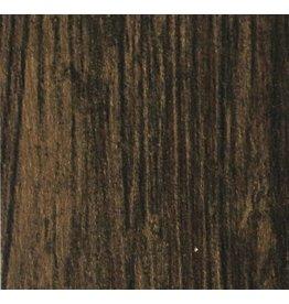 Interior film Rustic Indoor Plank